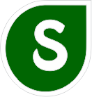 savana emblem