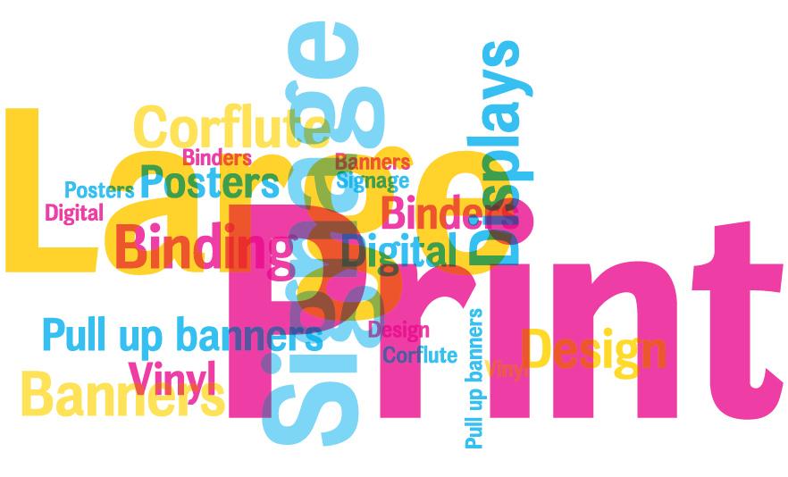 printing-election-